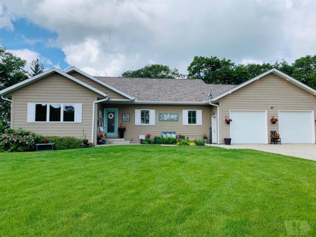 15126 Dove Circle, Clear Lake, IA 50428 (MLS #62019786) :: Jane Fischer & Associates