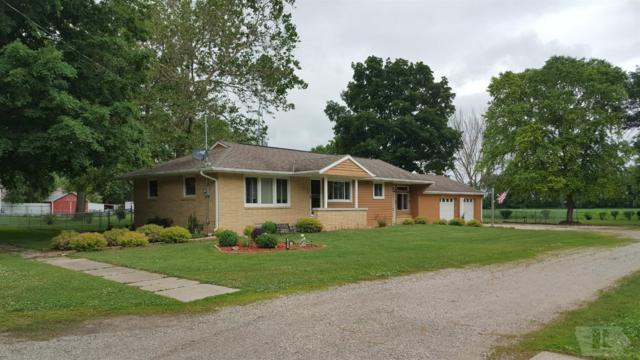 401 Grove Street, Plymouth, IA 50464 (MLS #62019814) :: Jane Fischer & Associates