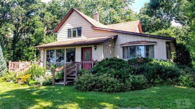 3894 Apricot Ave, Joice, IA 50446 (MLS #62019908) :: Jane Fischer & Associates