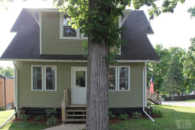 515 N 4th Street, Forest City, IA 50436 (MLS #62019926) :: Jane Fischer & Associates