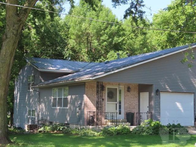 203 26th Avenue S B, Clear Lake, IA 50428 (MLS #62019931) :: Jane Fischer & Associates
