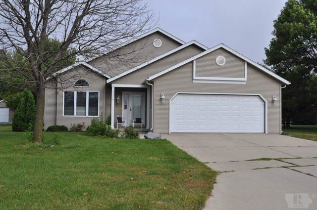 2310 16th Avenue N, Clear Lake, IA 50428 (MLS #62020130) :: Jane Fischer & Associates