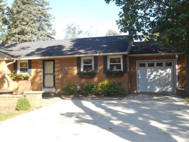 1600 Highland Drive, Clear Lake, IA 50428 (MLS #62020194) :: Jane Fischer & Associates