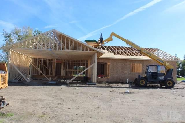 1508 Rylea Drive, Clear Lake, IA 50428 (MLS #62020208) :: Jane Fischer & Associates