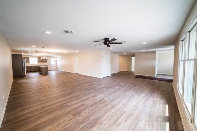 503 Oak Hill Ct, Clear Lake, IA 50428 (MLS #62020224) :: Jane Fischer & Associates