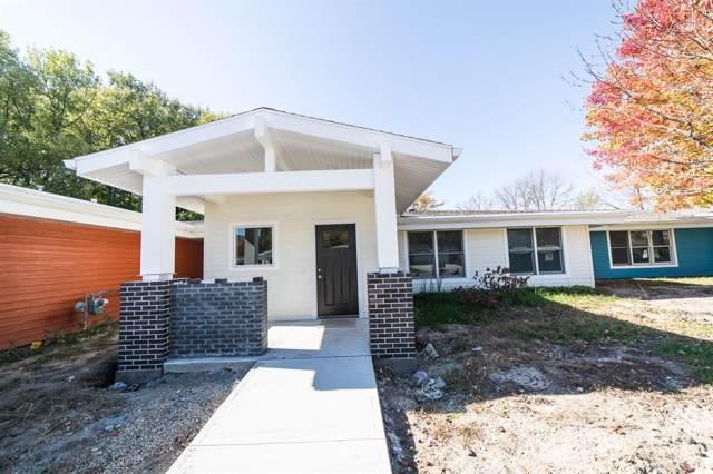 502 Oak Hill Ct., Clear Lake, IA 50428 (MLS #62020227) :: Jane Fischer & Associates