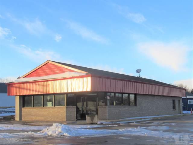 106 Highway 69 N, Forest City, IA 50436 (MLS #62020341) :: Jane Fischer & Associates
