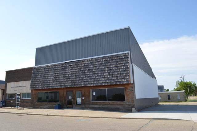 119 E Main Street, Klemme, IA 50449 (MLS #5549663) :: Jane Fischer & Associates