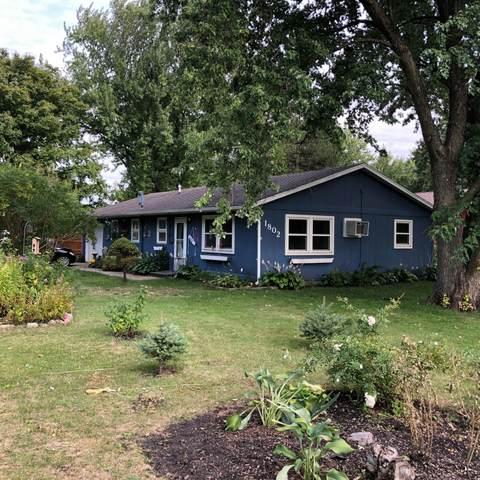 1802 N 8th Street, Clear Lake, IA 50428 (MLS #5654408) :: Jane Fischer & Associates