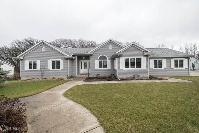 1402 Poplar Street, Clear Lake, IA 50428 (MLS #5736354) :: Jane Fischer & Associates