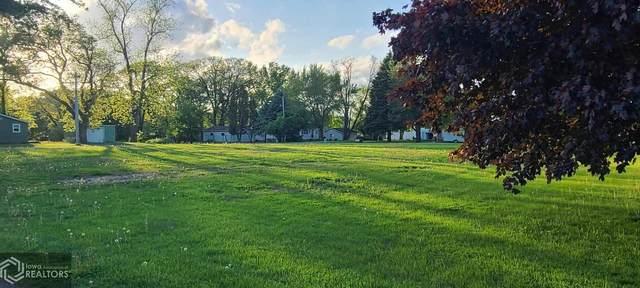 602 2nd Avenue NE, Rockford, IA 50468 (MLS #5760765) :: Jane Fischer & Associates