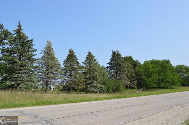 23703 Eagle Avenue, Clear Lake, IA 50428 (MLS #6030395) :: Jane Fischer & Associates