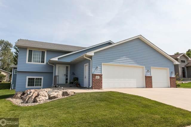 607 Pine Brooke Drive, Clear Lake, IA 50428 (MLS #6097844) :: Jane Fischer & Associates
