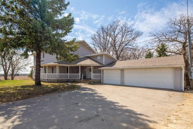 22540 Balsam Ave, Clear Lake, IA 50428 (MLS #62019552) :: Jane Fischer & Associates