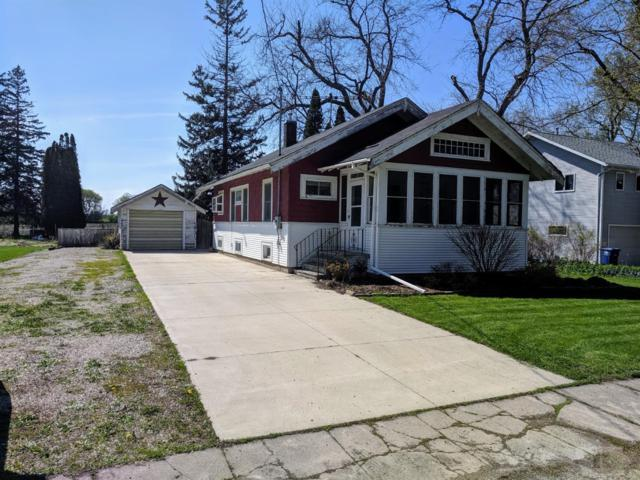 1104 Broad St, Plymouth, IA 50464 (MLS #62019662) :: Jane Fischer & Associates