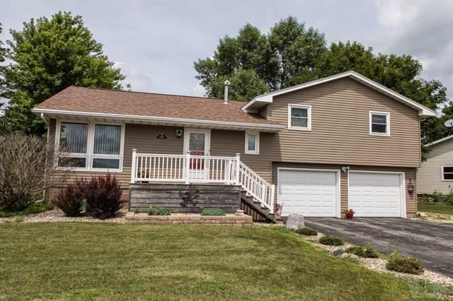 4646 N Shore Drive, Clear Lake, IA 50428 (MLS #62020011) :: Jane Fischer & Associates