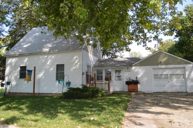 508 10th Avenue N, Clear Lake, IA 50428 (MLS #62020097) :: Jane Fischer & Associates