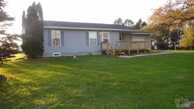 21287 Birch Avenue, Dumont, IA 50625 (MLS #62020220) :: Jane Fischer & Associates