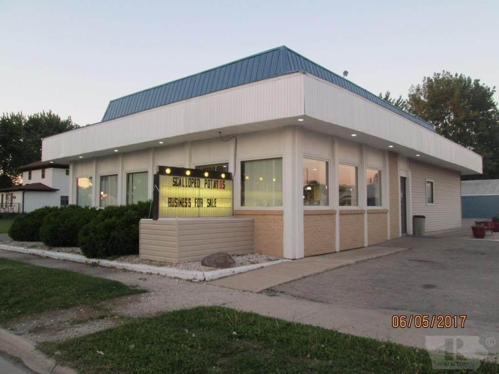 441 Main Avenue - Photo 1