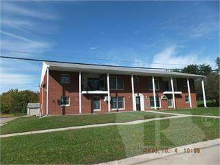 736 S 7th, Forest City, IA 50436 (MLS #5467042) :: Jane Fischer & Associates