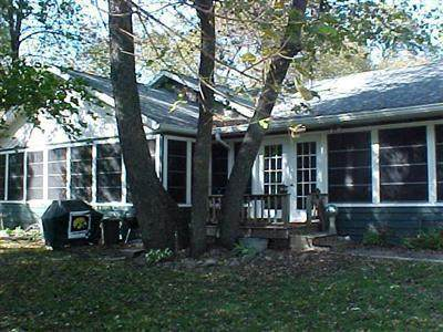 15324 Dodge Avenue, Clear Lake, IA 50428 (MLS #5576675) :: Jane Fischer & Associates