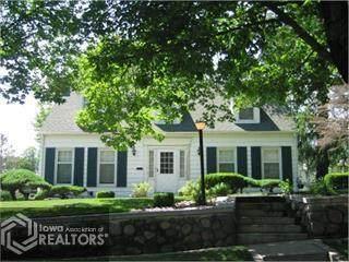 646 S Clark Street, Forest City, IA 50436 (MLS #5624161) :: Jane Fischer & Associates