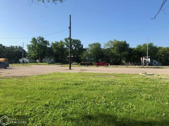 616 Highway 18, Clear Lake, IA 50428 (MLS #5700131) :: Jane Fischer & Associates