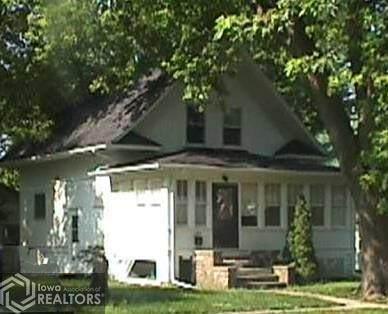 1013 1st Avenue S, Clear Lake, IA 50428 (MLS #5741701) :: Jane Fischer & Associates
