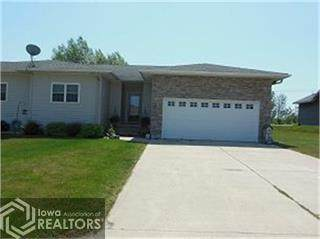 9 Wedgewood Court, Clear Lake, IA 50428 (MLS #5758050) :: Jane Fischer & Associates