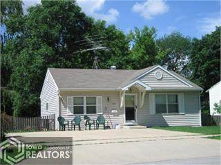 535 W O, Forest City, IA 50436 (MLS #6006029) :: Jane Fischer & Associates