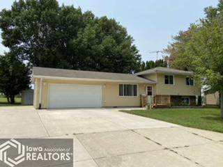 906 Golfview Avenue - Photo 1