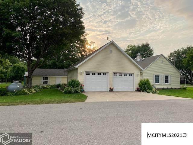 512 3rd Street, Grafton, IA 50440 (MLS #6046834) :: Jane Fischer & Associates