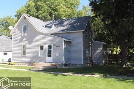 1075 Bush Avenue, Garner, IA 50438 (MLS #6104854) :: Jane Fischer & Associates