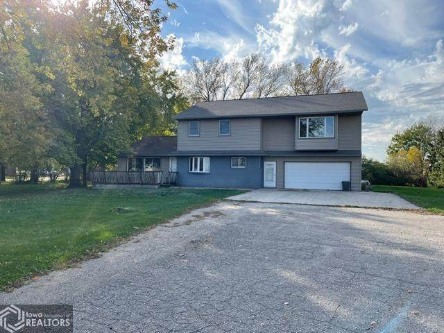 19030 Jonquil Avenue, Clear Lake, IA 50428 (MLS #6118960) :: Jane Fischer & Associates