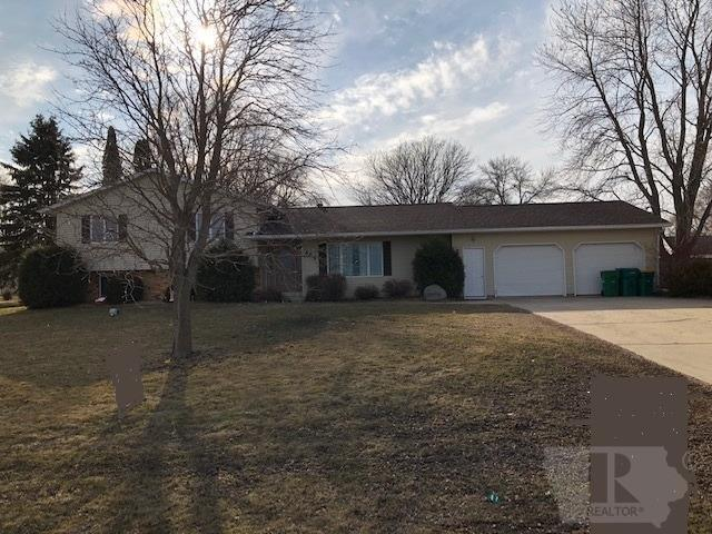 430 7th Avenue SE, Britt, IA 50423 (MLS #62019689) :: Jane Fischer & Associates