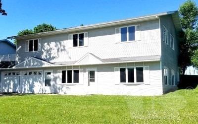 1208 S Washington Ct, Lake Mills, IA 50450 (MLS #62019777) :: Jane Fischer & Associates
