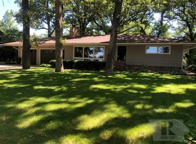 604 19th Street W, Clear Lake, IA 50428 (MLS #62019823) :: Jane Fischer & Associates