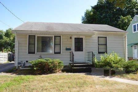 525 18th Street SE, Mason City, IA 50401 (MLS #62020032) :: Jane Fischer & Associates
