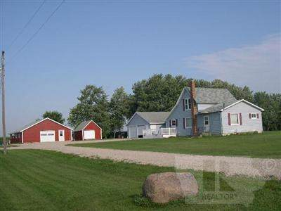 34162 90th Avenue, Forest City, IA 50436 (MLS #62020136) :: Jane Fischer & Associates