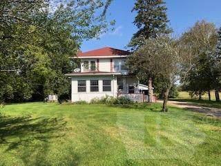3610 Main Avenue, Clear Lake, IA 50428 (MLS #62020167) :: Jane Fischer & Associates