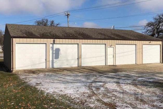 1006 Pleasant Street, Forest City, IA 50436 (MLS #62020308) :: Jane Fischer & Associates
