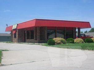 1305 N 24th Street, Clear Lake, IA 50428 (MLS #62020317) :: Jane Fischer & Associates