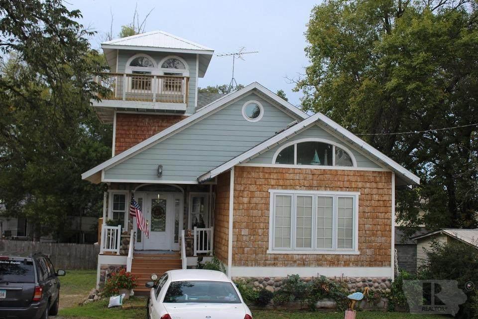 15378 Oakwood Avenue - Photo 1