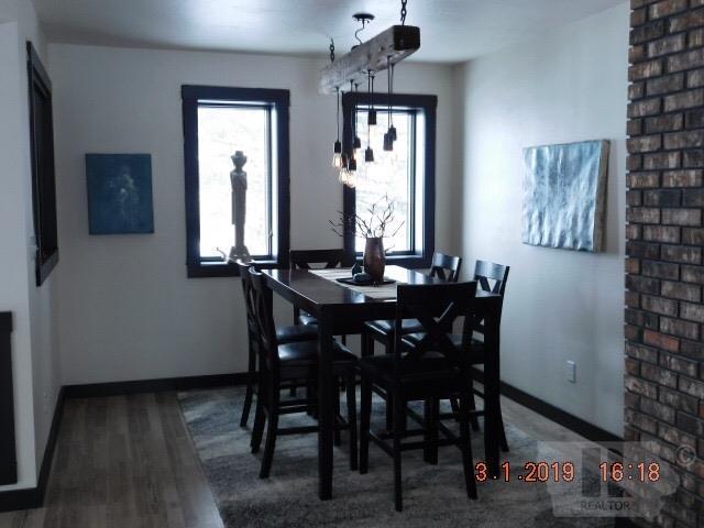 11949 Lark Avenue, Rockwell, IA 50469 (MLS #62019374) :: Jane Fischer & Associates