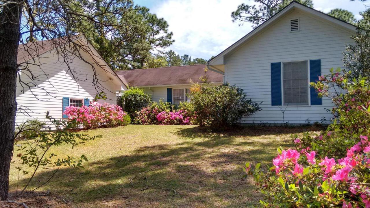 274 Star Hill Drive, Cape Carteret, NC 28584 (MLS #100011374) :: Century 21 Sweyer & Associates