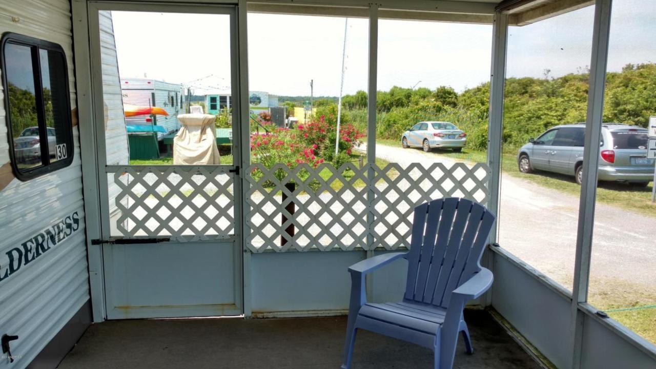 4021 Island, North Topsail Beach, NC 28460 (MLS #100016768) :: Century 21 Sweyer & Associates