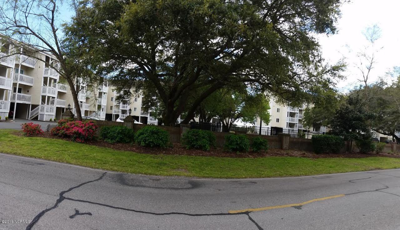 1914 Goose Creek Road SW #2301, Ocean Isle Beach, NC 28469 (MLS #100021418) :: Century 21 Sweyer & Associates