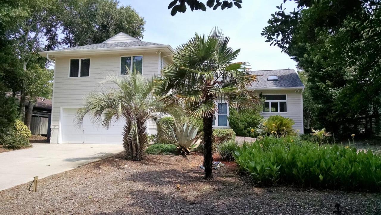 121 Beechwood Drive, Pine Knoll Shores, NC 28512 (MLS #100022832) :: Century 21 Sweyer & Associates