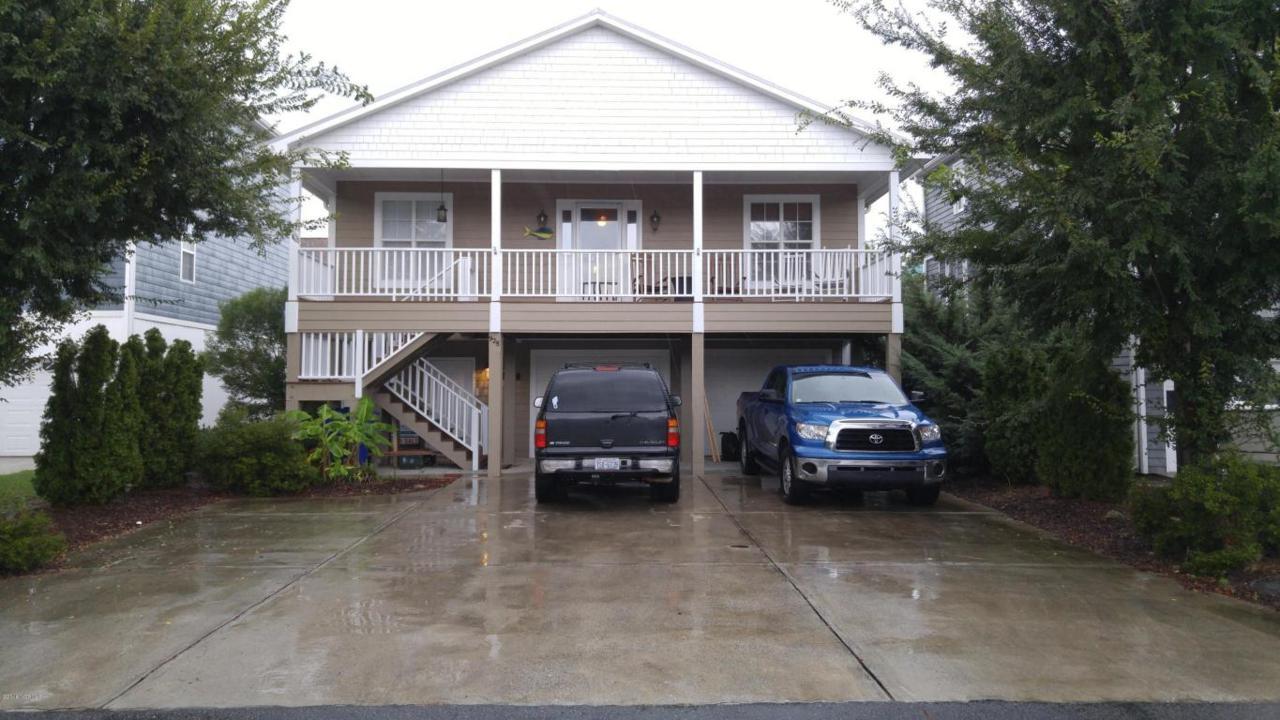 928 Coast Walk Lane, Carolina Beach, NC 28428 (MLS #100031171) :: Century 21 Sweyer & Associates
