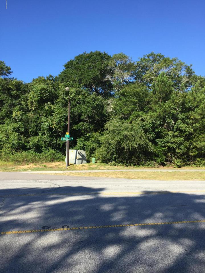 2809 Oak Island Drive - Photo 1